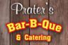Prater's BBQ