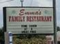 Emma's Family Restaurant