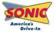 Sonic - W. Lincoln