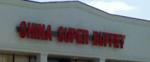 Evergreen Chinese Super Buffet