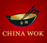 China Wok